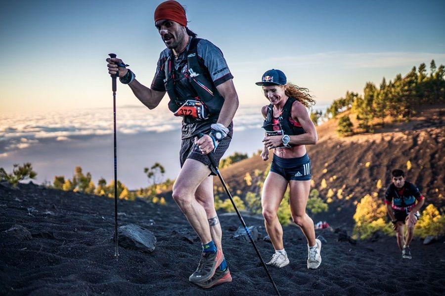 Transvulcania: ¿próximo Campeonato de España de Trail Running RFEA 2020?