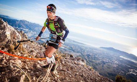 Últimos dorsales para Costa Blanca Trails 2019