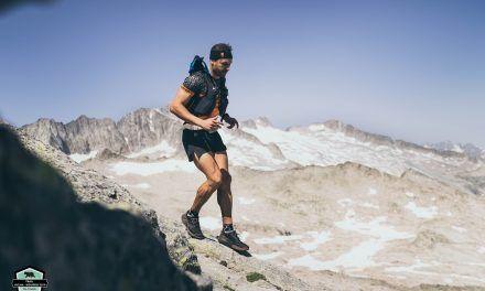 Trail Vielha – Molières 3010: abre inscripciones uno de los maratones de montaña más duros y espectaculares