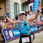 Maite Maiora: «Cuando no tienes una lesión, gana la que más aguanta el dolor de piernas»