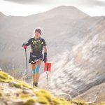 La incoherencia del Maratón de Canfranc metida en RFEA y Alpintxikis