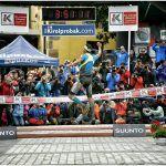 5 Grandes 'Carreras por Montaña españolas'  que tienes que correr al menos una vez en la vida