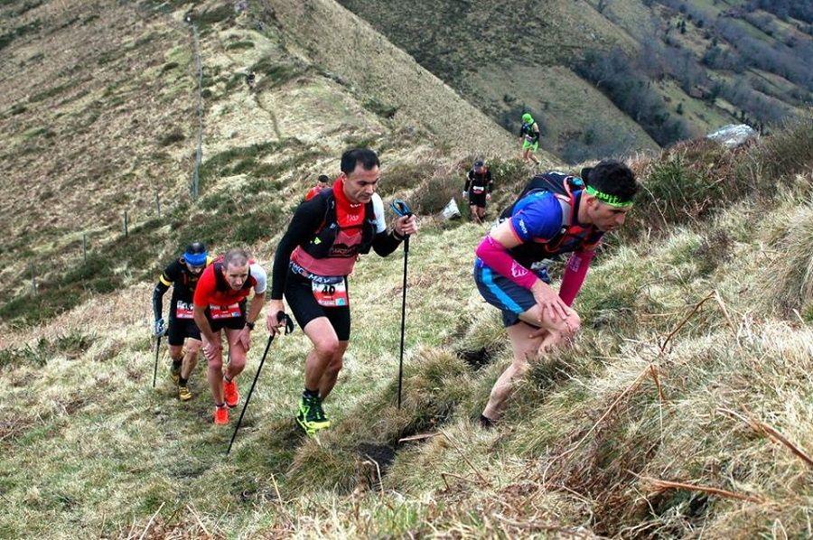 La Federación Cántabra de Montaña podrá celebrar y autorizar de nuevo las Carreras por Montaña