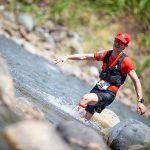 2º asalto de The Coastal Challenge: Mauricio Méndez y Kaytlyn Gerbin se hacen más fuertes