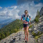 """Núria Picas: """"Tras 10 años corriendo con dolor, he vuelto a nacer como corredora de montaña"""""""