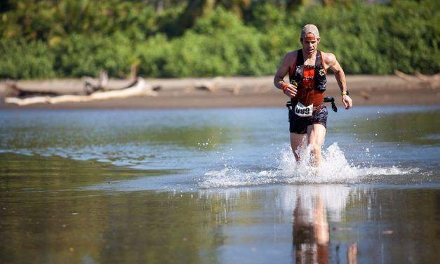 The Coastal Challenge 2020 dará comienzo este domingo
