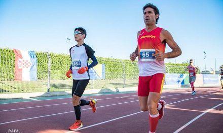 ¿Fomentará el ultrafondo español encarecer las marcas para correr los Campeonatos de España de 50 y 100km?
