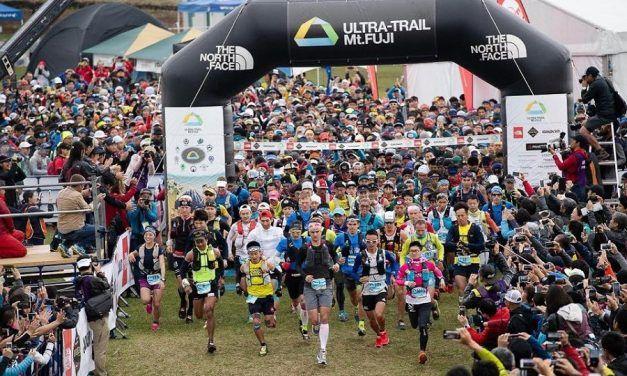 Así queda el Ultra Trail World Tour tras las modificaciones por el Coronavirus