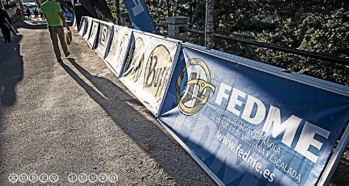 El proceso de Elecciones de la FEDME comienza con mal pie