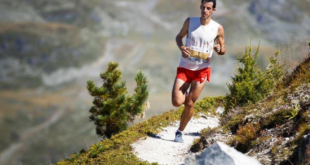 ¿Podrá Kilian Jornet correr sobre 2'50»/km en su debut en los 10K?