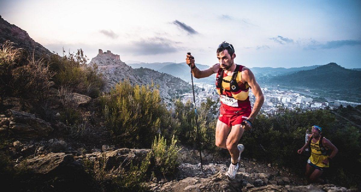 Intentando deshacer el lío del Campeonato de Europa unificado de Trail Running y Mountain RunninG
