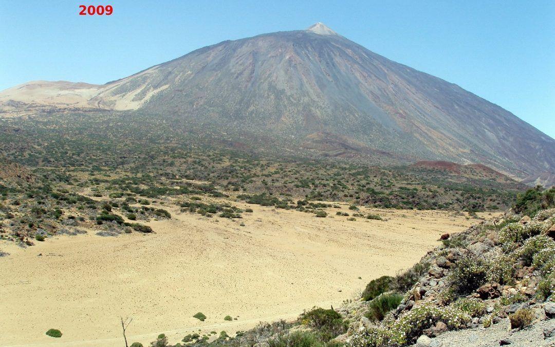 """José David Lutzardo: """"La altitud del Teide puede ser la variable más decisiva en la 0-4-0"""""""