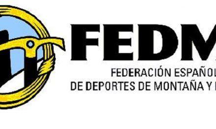 ¿Existe interés por 'catalanizar' la FEDME?