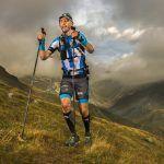 IOn Azpiroz: «Dejaré de correr y competir cuando no sea feliz»