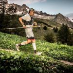 21h18' : El anuncio publicitario más largo de la historia del trail running by Txus Romón