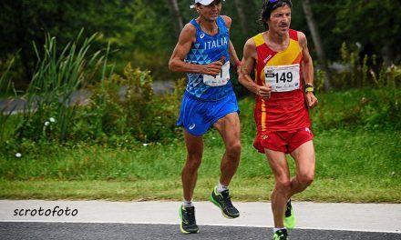 Mayor velocidad a menos pulsaciones, una de las claves para ser mejor ultra runner