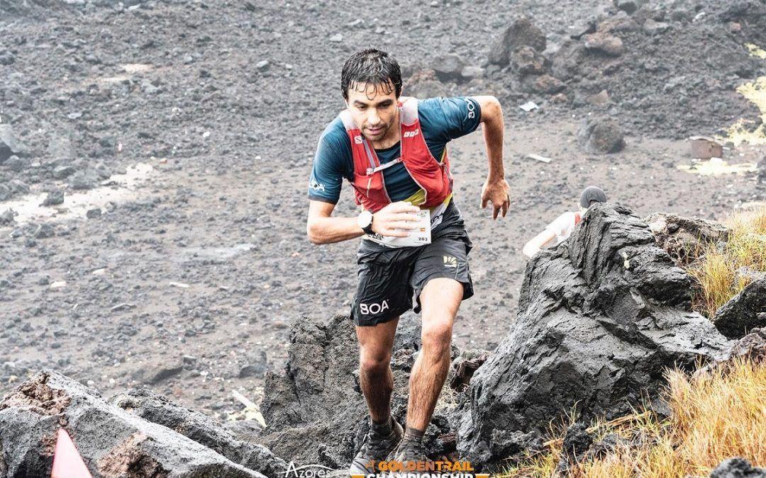 Alejandro Forcades: «el primer paso para profesionalizar el trail running es que el corredor se haga valer»
