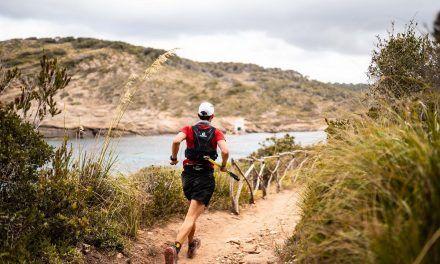 Duro golpe al Trail Menorca Camí de Cavalls por culpa del Govern Balear
